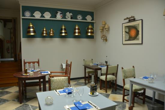 hotel valencia ferrol:
