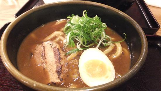 Norabutaya Shinjukudori Yotsuya