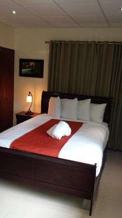 캐니언 호텔