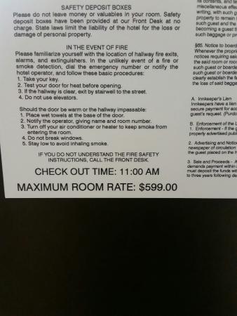 Wilkes Barre, PA: Microtel Inn & Suites by Wyndham Wilkes-Barre