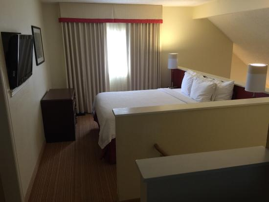 Residence Inn Denver Downtown: photo2.jpg