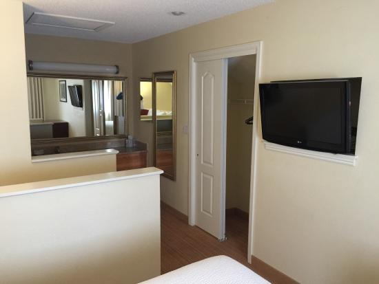 Residence Inn Denver Downtown: photo3.jpg