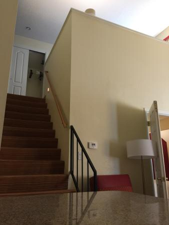 Residence Inn Denver Downtown: photo4.jpg