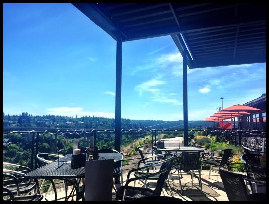 Italian Restaurants Spokane Valley