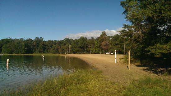 clear lake state park updated 2018 prices campground reviews