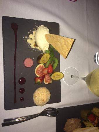 Lime & Pepper Restaurant: photo0.jpg