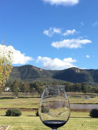 Leogate Estate Wines: photo0.jpg