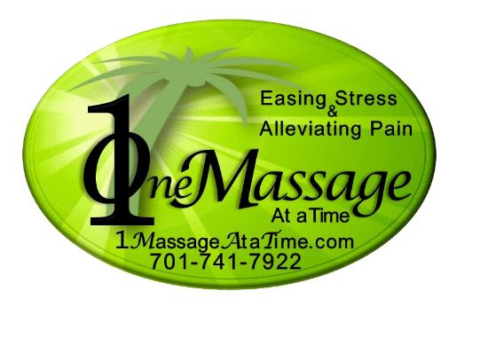 ‪One Massage Float Clinic & School for Pain Relief‬