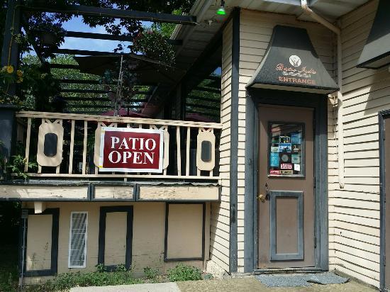 Edmonton Hidden Restaurants