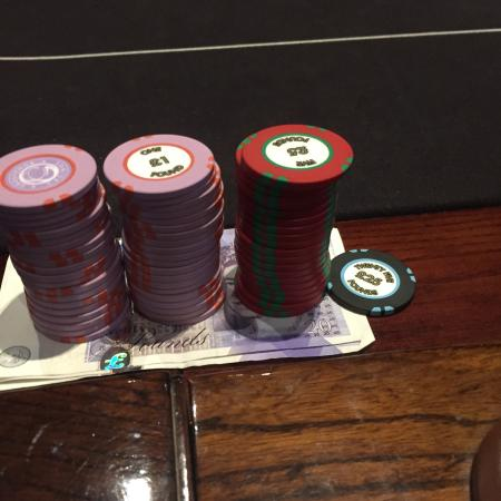 Casino leeds poker free online mobile slots games
