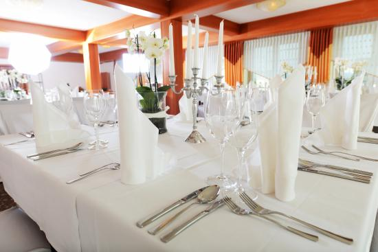 Restaurant 1850