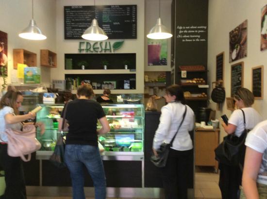 fresh sandwiches salads pula restaurant bewertungen telefonnummer fotos tripadvisor