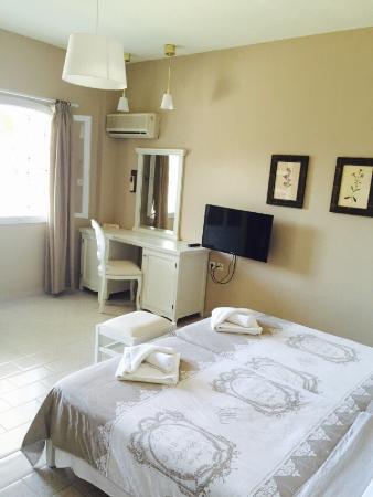 Adrakos Apartments: photo3.jpg