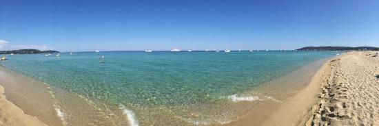 Kon Tiki Riviera Villages : Kon tiki