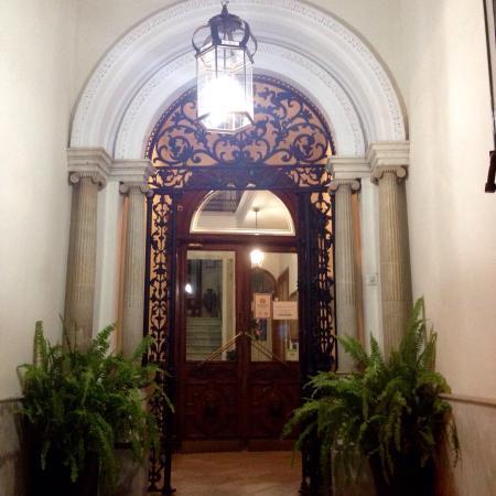 Nuevo Hotel: photo1.jpg