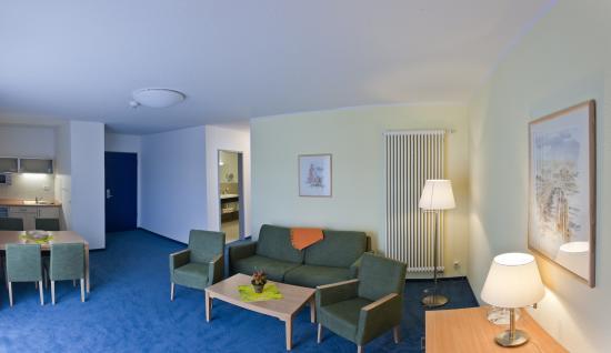 hotel edison bewertungen fotos preisvergleich k hlungsborn tripadvisor. Black Bedroom Furniture Sets. Home Design Ideas
