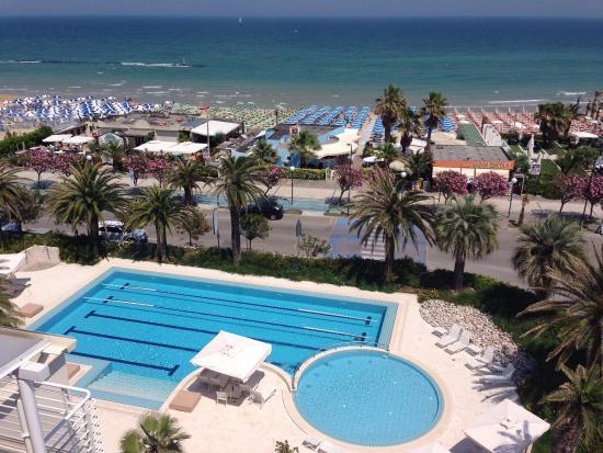 Valentino Resort: photo1.jpg