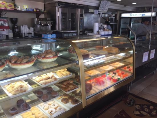 Golden Sweet Bakery: photo0.jpg