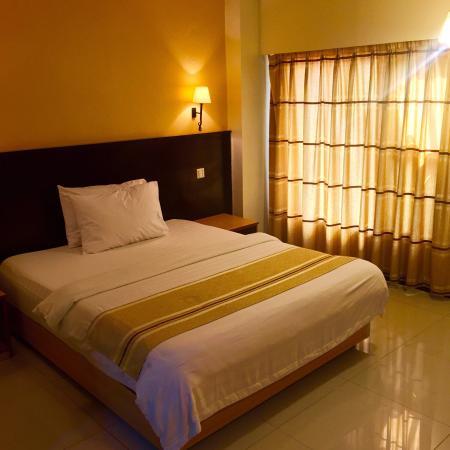 The Orchard Cebu Hotel & Suites: photo0.jpg