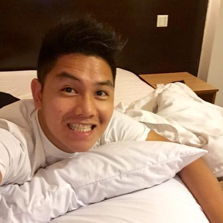 The Orchard Cebu Hotel & Suites: photo1.jpg