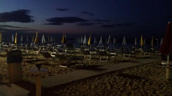 Hotel Sacramora Rimini Tripadvisor