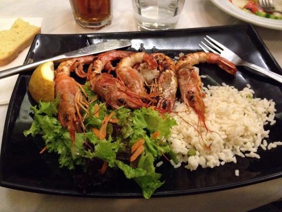gods restaurant photo3 jpg