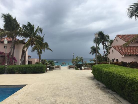 Frangipani Beach Resort: photo6.jpg