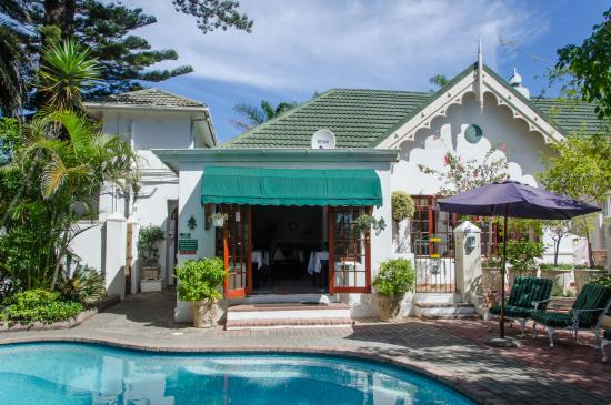 Photo of Brighton Lodge Guest House Port Elizabeth