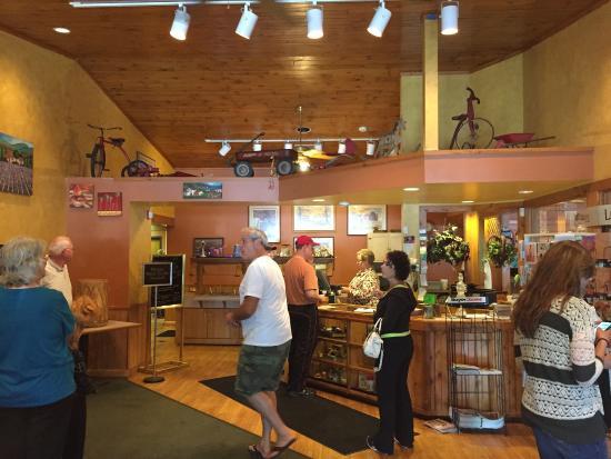 Kings Table Waupaca Restaurant Reviews Phone Number Photos