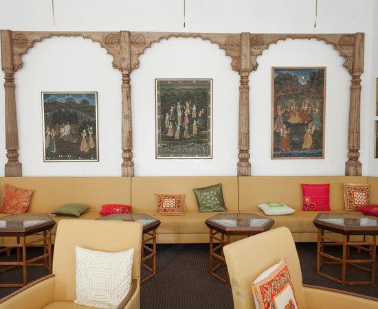 Hotel Garden Montegrotto Tripadvisor