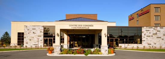 Photo of Le Victorin Victoriaville