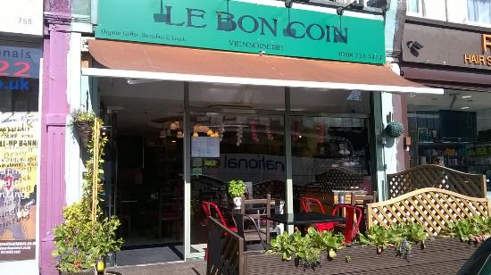 le bon coin picture of le bon coin london tripadvisor. Black Bedroom Furniture Sets. Home Design Ideas