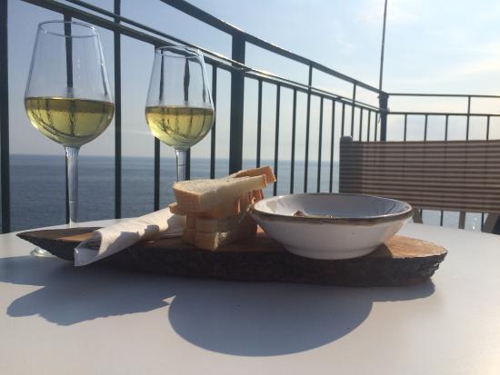 Vernazza Winexperience : photo0.jpg