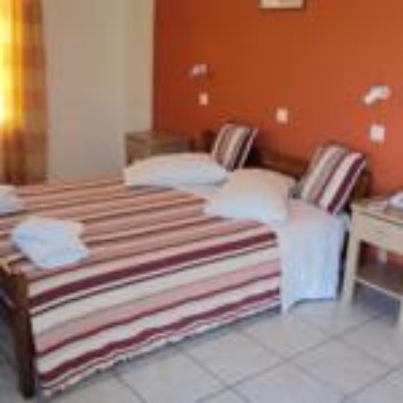Romantic Spa Resort Updated 2018 Prices Amp Villa Reviews