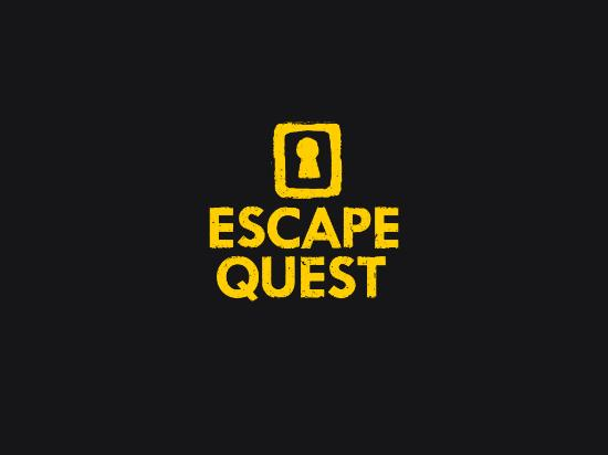 Escape Quest Warsaw
