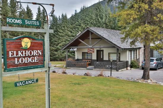 Elkhorn Lodge Updated 2019 Prices Reviews Amp Photos