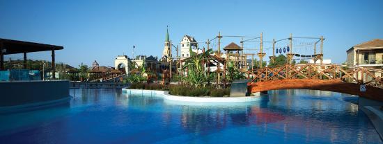 Holiday Village Rhodes: Holiday Village Rhodes