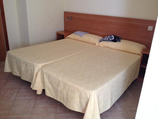 Hotel Rocatel
