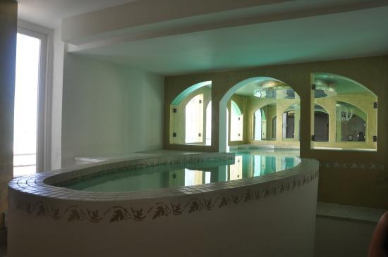 弗拉羅酒店照片