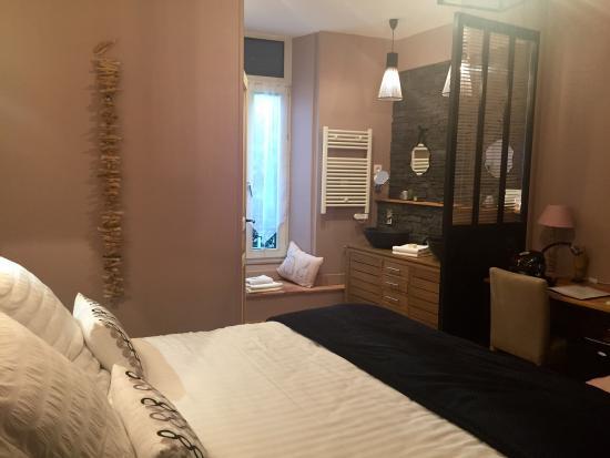 Hotel des Causses Photo