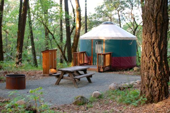 Bothe napa state park calistoga all you need to know for Bothe napa cabine