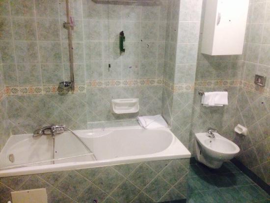 Hotel Oxford: photo1.jpg