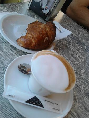 Antica Caffetteria Sandro Vero