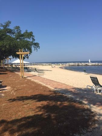 The Grand Hotel Golf Resort Spa Autograph Collection Boardwalk Along Mobile Bay