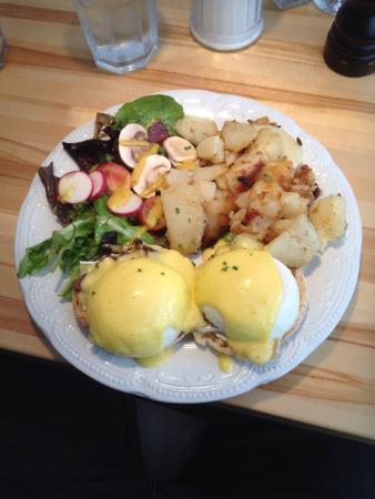 Leonhard's Cafe & Restaurant: photo0.jpg