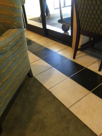 SpringHill Suites Milford: photo0.jpg