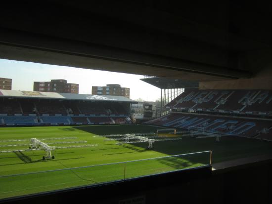 写真West Ham United Hotel枚
