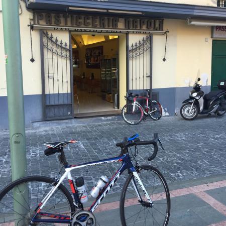 Pasticceria Napoli: photo1.jpg