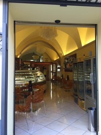 Pasticceria Napoli: photo2.jpg