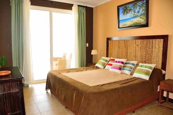 The Palms Jaco Costa Rica Apartment Reviews Photos Price Comparison Tripadvisor